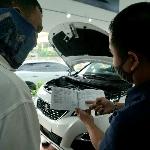Ingin Mobil Berumur Panjang? Ikuti 6 Tips Perawatan Sederhana Ini