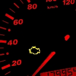 "Kenapa Simbol ""Check Engine"" Menyala? Berikut 10 Kemungkinan Alasannya (Part 1)"