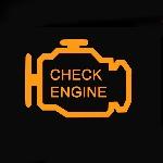 "Kenapa Simbol ""Check Engine"" Menyala? Berikut 10 Kemungkinan Alasannya (Part 3)"