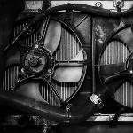 Cari Tahu Kenapa Kipas Radiator Mobil Rusak? Ini Beberapa Penyebabnya
