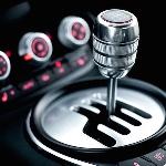 Mobilmu Manual ? Simak 6 Cara Mudah Merawatnya