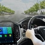5 Bau Tak Sedap Muncul di Mobil Anda, Cek Penyebabnya