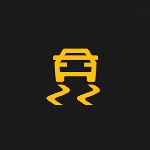 Mengenal Lebih Jauh Teknologi 'ESP' Mobil