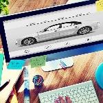 Mobil Jarang Dilirik? Berikut Tips Ampuh Peluang Jual Mobil 3 Kali Lebih Cepat Laku