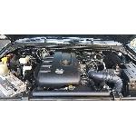Enam Hal yang Membuat Mesin Diesel Jadi Boros BBM