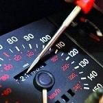 5 Tips Untuk Mengetahui Keaslian Odometer Mobil