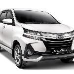 6 Tips Rawat Kendaraan Daihatsu Saat WFH