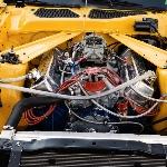 10 Langkah Maintenance  Mobil Klasik Anda, Saat PSBB Berlangsung Agar Tetap Kondusif