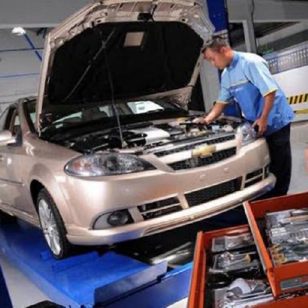 5 Cara Menjaga Kendaraan  Pasca Mudik dan Liburan