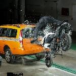 Memahami Sistem Panggilan Darurat Saat Kecelakaan Sepeda Motor Ciptaan Bosch