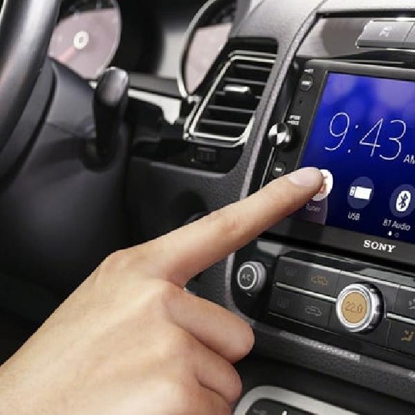 5 Pilihan Aksesoris Fitur Keselamatan Mobil di Tahun 2018