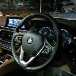 Sayangi Power Steering Dengan Perlakuan Seperti Ini