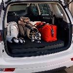 Tips Packing Tetap Aman dan Nyaman Saat Mudik
