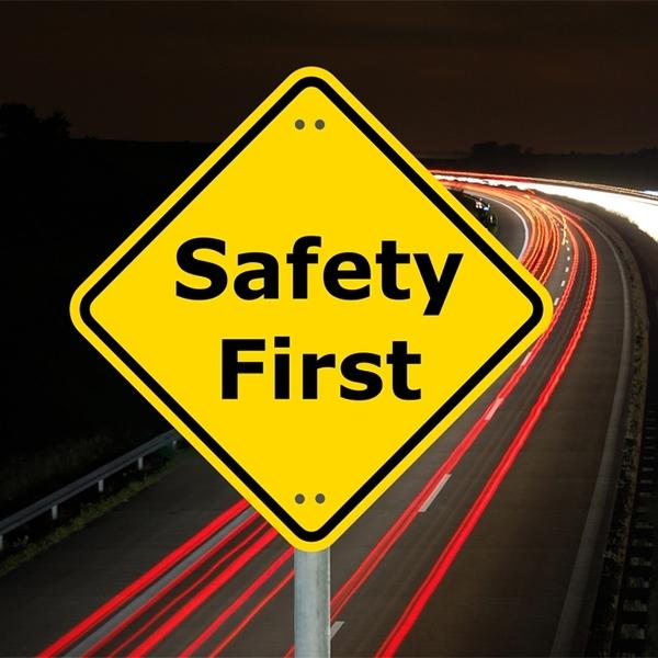 Pentingnya Safety Driving Saat Mudik