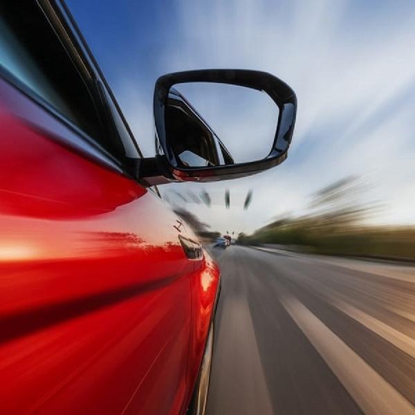 Tahukah Anda Bagaimana Akselerator Bekerja pada Mobil?