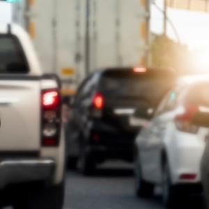 10 Tips Jitu Berkendara Irit BBM yang Bisa Kalian Lakukan