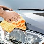 15 Tips Perawatan Mobil Untuk Performa Terbaik (Part 2)
