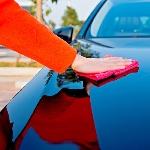 Cara Waxing yang Benar Tanpa Membuat Mobil Lecet