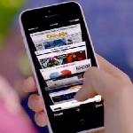 2 Aplikasi Browser Paling Aman untuk Android