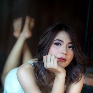 Lisa Yunna -Cowok Itu Wajib Mengerti Otomotif-