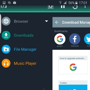 3 Aplikasi Download Manager Terbaik di Android