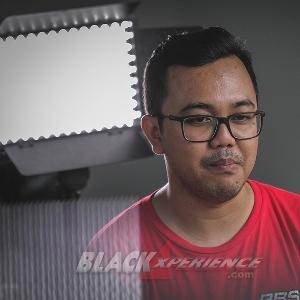 Riefki Bhaskoro, Kreator Air Suspensi Pertama di Indonesia