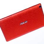ASUS ZenPad C 7.0, Tablet Kuda Hitam di Kelas Bawah