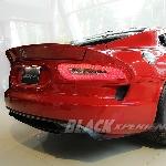Review Dodge Viper SRT di Indonesia