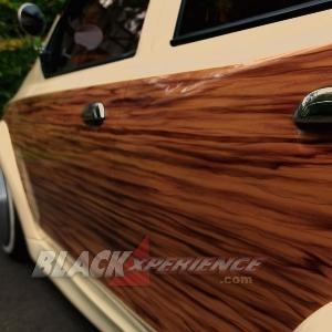 Airbrush-motif-kayu