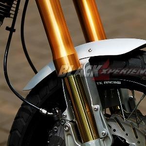 Ban Pirelli MT60'