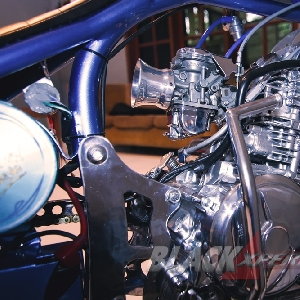 Holder-Bawah-Engine-Custom-(2)