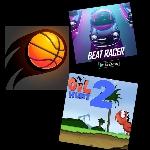 Rekomendasi 3 Game Simpel  Buat Menunggu Buka Puasa