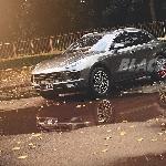 Porsche Macan, Easy Fun to Drive