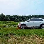 Test Drive: Audi Q3 1.4 TFSI, The Urban SUV