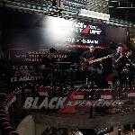 BlackNation Meetup Yogyakarta 2018