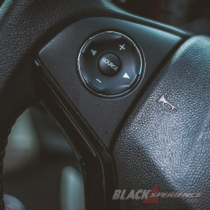 Honda HR-V Mugen Be Ahead