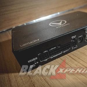 Modif Audio New Honda Mobilio, Cara Tingkatkan Kualitas Audio Tanpa Ganti Head Unit