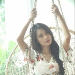 BlackAngels - Nadzila Pratama