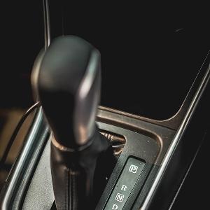 New Suzuki SX4 S-Cross - Jauh Lebih Baik