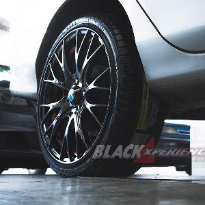 700 Koleksi Modifikasi Pelek Mobil Calya HD Terbaik