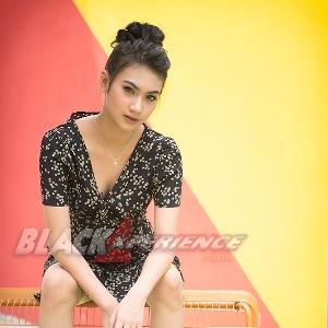 Clara Wulan -Tidak Suka Cowok Modus-