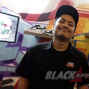Bernhard Suryaningrat, Kreator Jaket Custom Sang Presiden