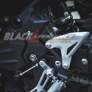 All New Kawasaki Ninja 250 – Jadi Tolak Ukur Baru