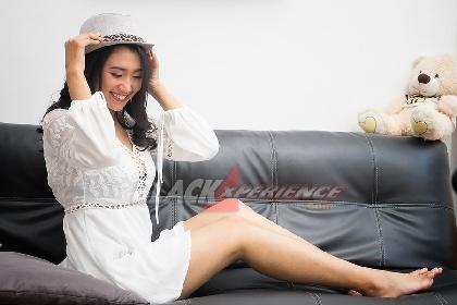 Mala Choo - Spirit for Passion and Career