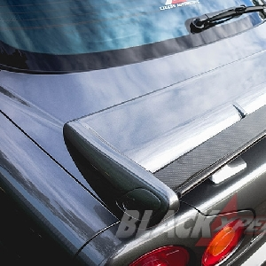 Modifikasi Nissan GTR R34 Nismo Z Tune, Mengejar Kasta Tertinggi JDM Style