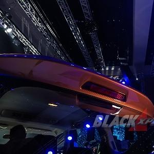 All New Nissan Livina Resmi Diluncurkan, Siap Bertarung di Segmen MPV