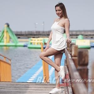 Anisa Vinska