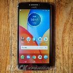 Review Moto E4 Plus: Tak Semua Plus Plus