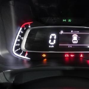 Kia Sonet, Penantang Serius Pasar Compact SUV di Indonesia Meluncur
