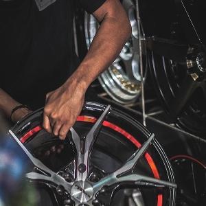 Panduan Modifikasi Velg Datsun Cross - Lebih Sporty Look dan Tangguh
